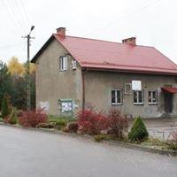 Wiejski Dom Kultury w Pile Kościeleckiej