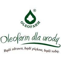 Oleofarm dla urody