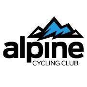 Alpine Cycling Club