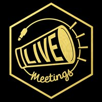 LIVE meetings