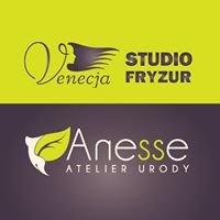 Studio Fryzur Venecja