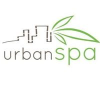 Urban Spa w Wellness Hilton Gdańsk