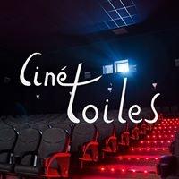 Ciné Toiles Digne