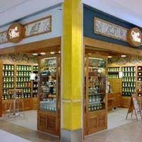 Centrum Riviera Herbaciarnia Czas na Herbatę