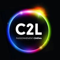 Cinéma C2L Saint Germain En Laye