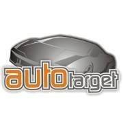 Autotarget Sklep & Warsztat Motoryzacyjny