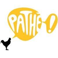 Pathé Grenoble