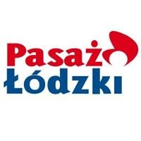 Pasaż Łódzki