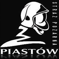 OSP Piastów