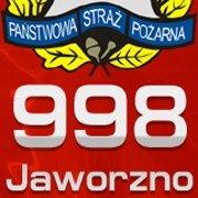 KM PSP Jaworzno