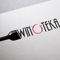 Winoteka Italian Wine Bar