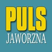 Puls Jaworzna