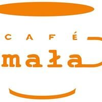 Cafe Mała