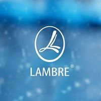 LAMBRE Groupe International