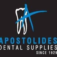 Οδοντιατρικά Αποστολίδη