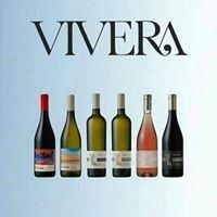 Vivera Winery