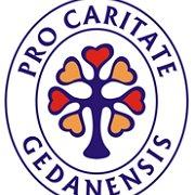 Fundacja Pro Caritate Gedanensis