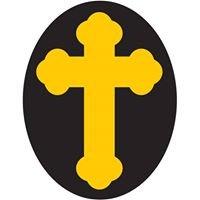 Ewangelickie Duszpasterstwo Wojskowe
