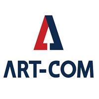 ART-COM Sp. z o.o.