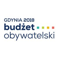 Budżet Obywatelski Gdynia