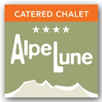 Chalet AlpeLune