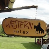 Western-relax