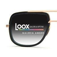 LOOX Galeria Optyki Galeria AMBER