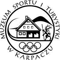 Muzeum Sportu Turystyki