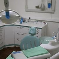 OralΜed - Στοματολογικό & Γναθολογικό Ιατρείο