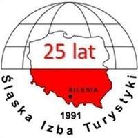 Śląsk Travel