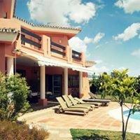 Villa Domchrisa