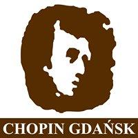 Towarzystwo im. Fryderyka Chopina - Koło w Gdańsku