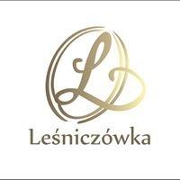 Restauracja Leśniczówka,Dworek Weselny, Wodzisław Śląski