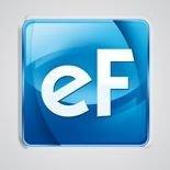 eFstudio