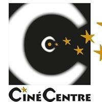 CinéCentre, Dreux Officiel .