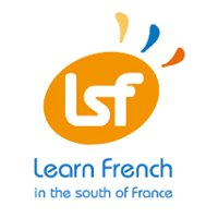 LSF Montpellier - Learn French in the South of France