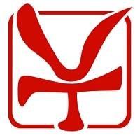 Yoicik Group