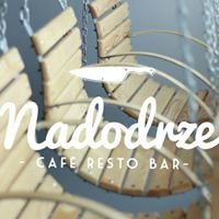 Nadodrze - Cafe Resto Bar