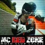 Moto Club Red Zone Calais