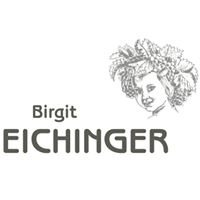 Weingut Birgit Eichinger