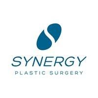 Πλαστική χειρουργική Synergy