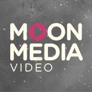 Moon Media