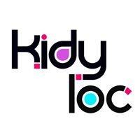 KidyLoc