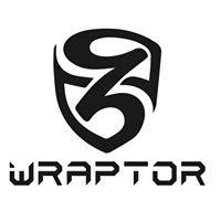Wraptor - Rafał Żmuda