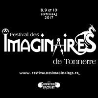 Festival des Imaginaires en Tonnerrois