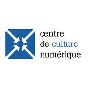 Centre de culture numérique - Université de Strasbourg