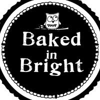Baked in Bright
