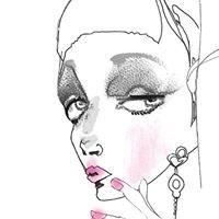 Milka Giemza - MakeUp, Style, Lash and Life