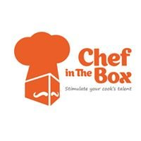 Chef In The Box