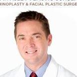 Rawnsley Plastic Surgery